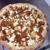 Skinny's Pizzeria