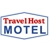 Travel Host Motel
