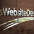 dsWebsiteDesign.com