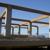 Roberts Construction LLC