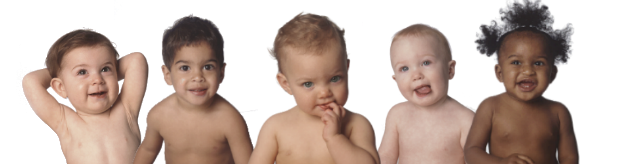 Fertility Clinic serving Longview