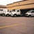 Chandler Car Carriers Of Michigan