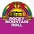 Rocky Mountain Roll