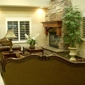 Landmark Inn & Suites - Vernal, UT