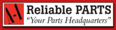 A-1 Reliable Services logo