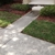 Vero Home Maintenance LLC