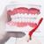 J G Stein General Dentistry