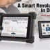 Advanced Transmission & Auto Repairs