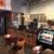 FABO Coffee Art Bar