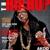 The Notorious Hip Hop Magazine