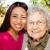Eldercare Services
