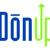 DonUp, LLC