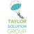 TaylorSolutionGroup