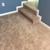 Local Carpet Experts