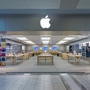 Apple Store, Dadeland