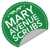 Mary Avenue Scrubs