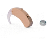 hearing aid-1.gif