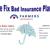 Farmers Insurance - Sheppard Bowen