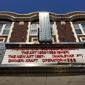 Art Theater - Champaign, IL