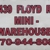 Floyd Road Mini Warehouse