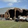 North American Dismantling & Demolition