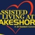 Lakeshore Assisted Living