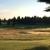 Morrison Lake Golf Club
