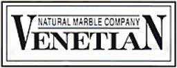 venetian natural marble company