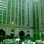 Neon Capital Management