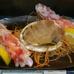 Asahi Japanese Steakhouse & Sushi Bar