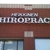 Heikkinen Chiropractic & Acupuncture Center