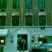 Fifty Fifth Street Liquor Str - CLOSED