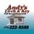 Andy's Lock & Key