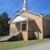 Holy Springs Baptist Church
