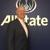 Allstate Insurance: Dean A. Schuepbach