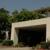 Brookdale Anaheim Hills