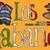 Los Gabanes Mexican Restaurant