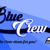 Blue Crew Cleaning Services