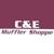 C & E Muffler Shoppe