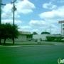 Pampered Pet - San Antonio, TX