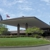 West Bloomfield Nursing Center