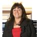 American Family Insurance - Julia Meek