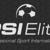 PSI Elite