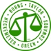 Burns, Taylor, Heckemeyer, Green & Edwards LLC