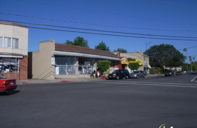 Lash's Place - San Mateo, CA