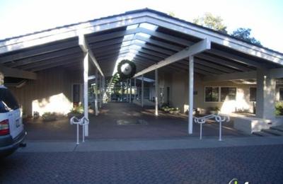 Henry J Kaiser Family Fnd - Menlo Park, CA