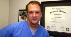 Don Swearingen, DDS - Oklahoma City, OK