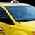 ABC Taxi