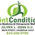 Mint Condition Sports Medicine and Chiropractic