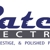 Bates Electric